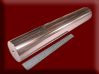 3000 Series - expanding mandrel for medium size parts